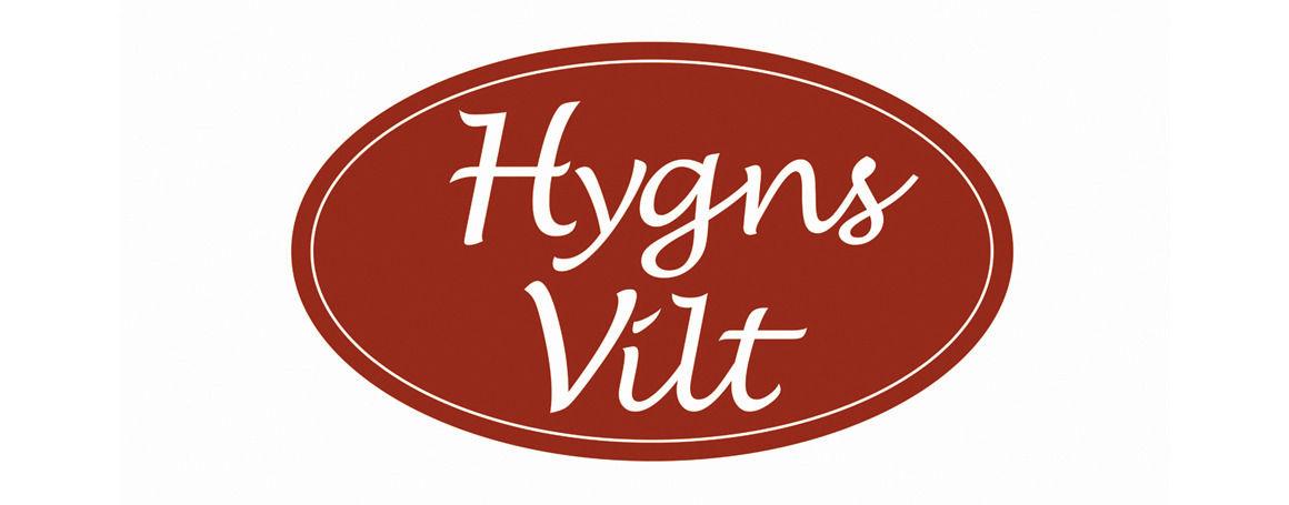 Hygns Vilt