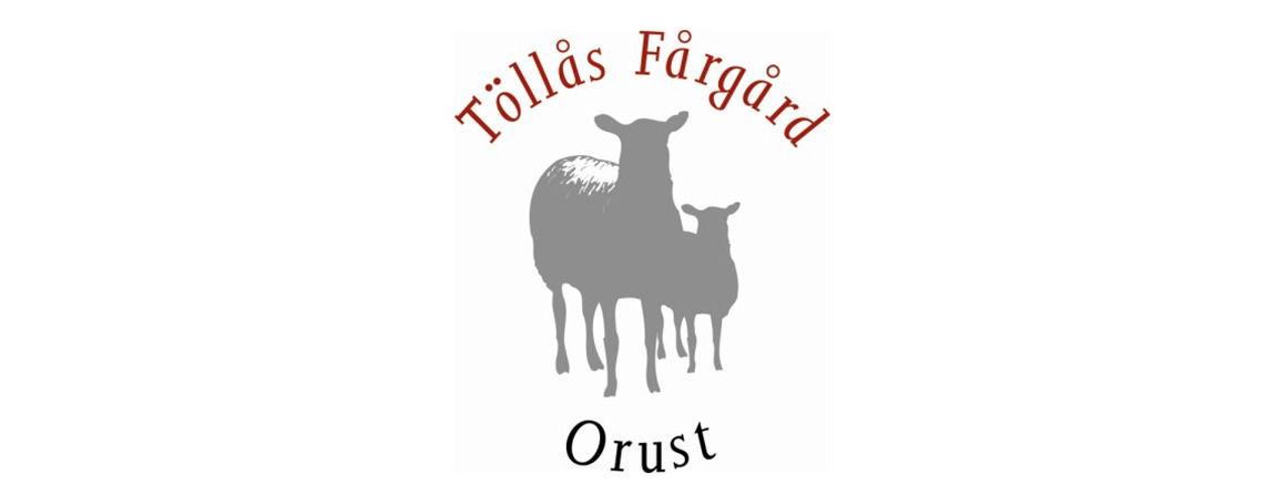 Töllås Fårgård