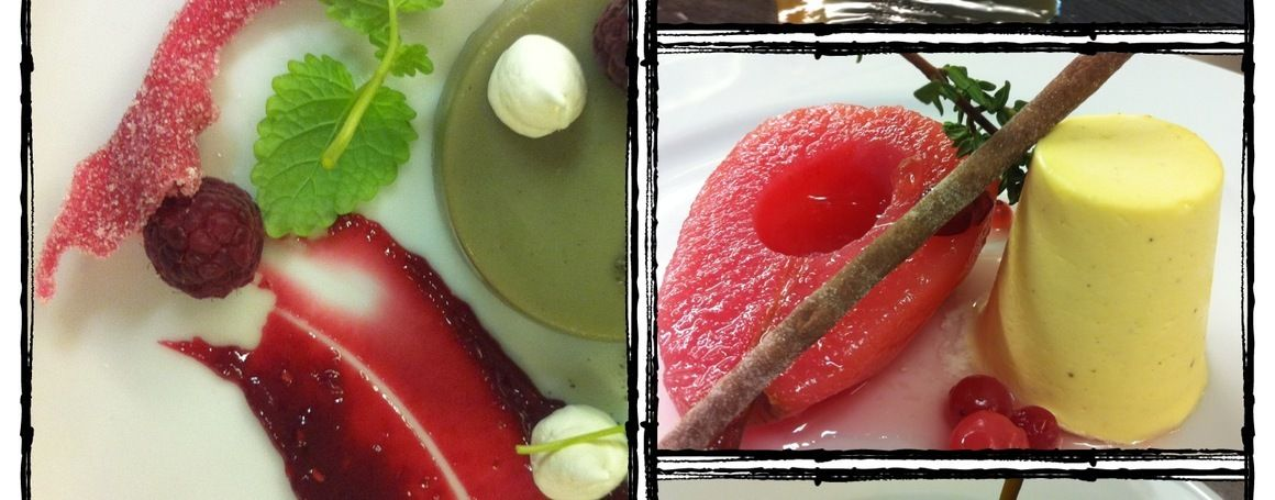 Tallhöjdens Hotell & Restaurang