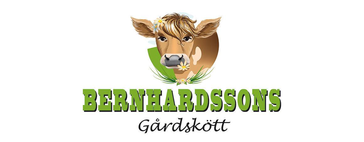 Bernhardssons Gårdskött