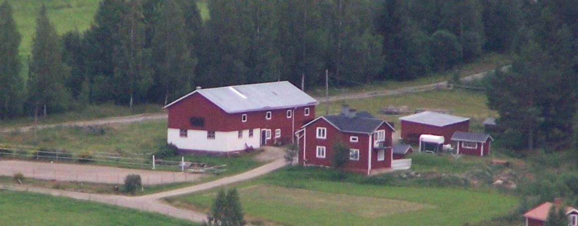 Jansen Lantbruk