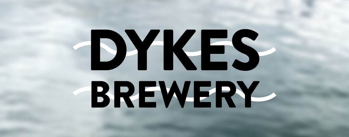 Dykes Brewery