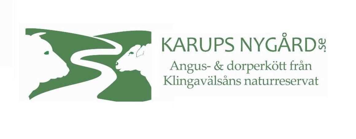 Karups Nygård