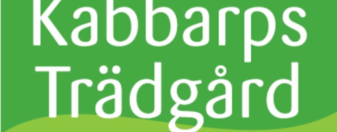 Kabbarps Trädgård