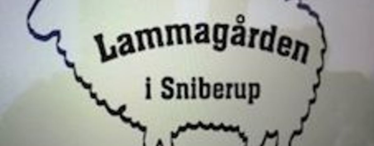 LammaGården
