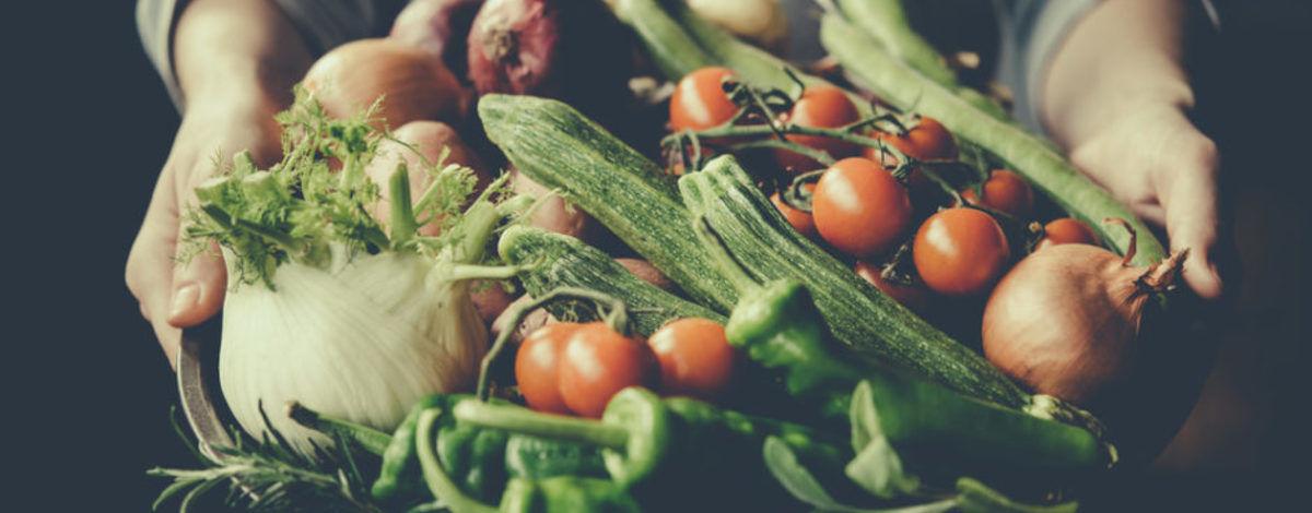 Foodfunding