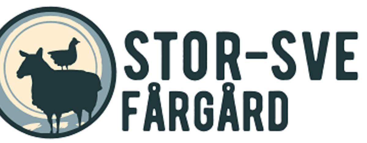 Stor-Sve Fårgård
