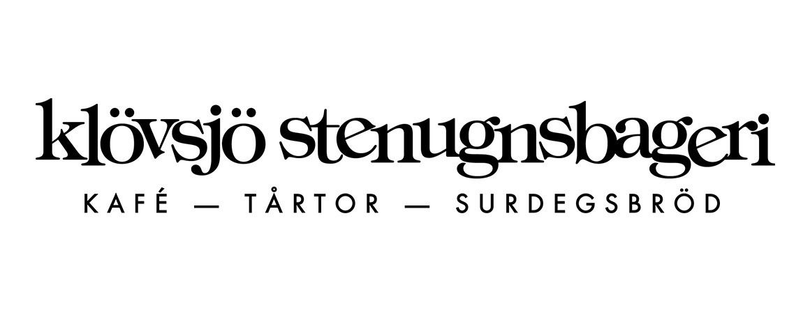 Klövsjö Stenugnsbageri